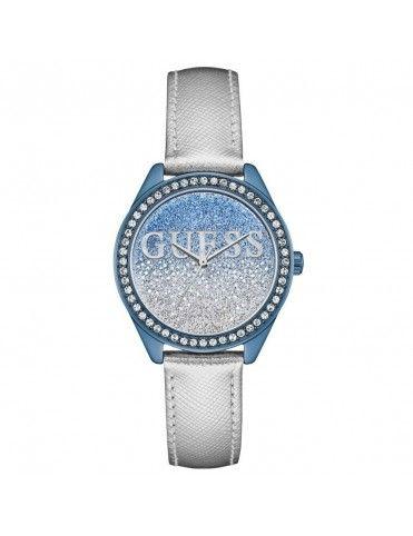 Reloj Guess Mujer Glitter W0823L8