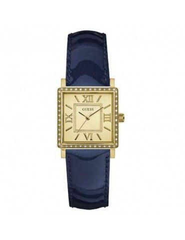 Reloj Guess Mujer High Line W0829L5