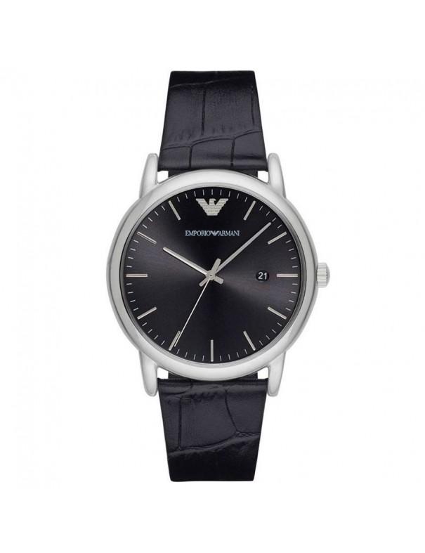 Reloj Emporio Armani Hombre Luigi AR2500