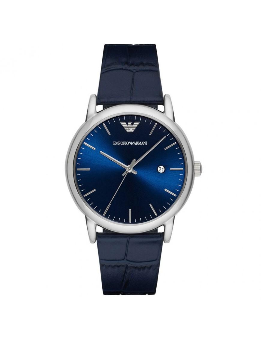 Reloj Emporio Armani Hombre Luigi AR2501