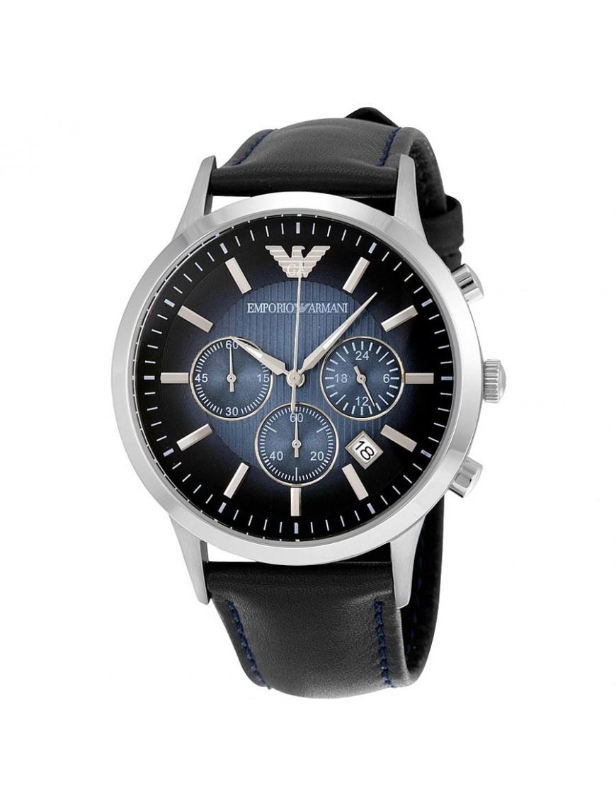 Reloj Emporio Armani Hombre Renato AR2473