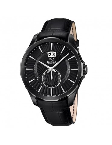 Reloj Jaguar Hombre J685/1