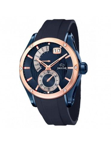 Reloj Jaguar Hombre Special Edition J815/1