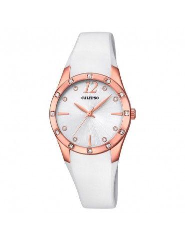 Reloj Calypso Mujer K5714/2