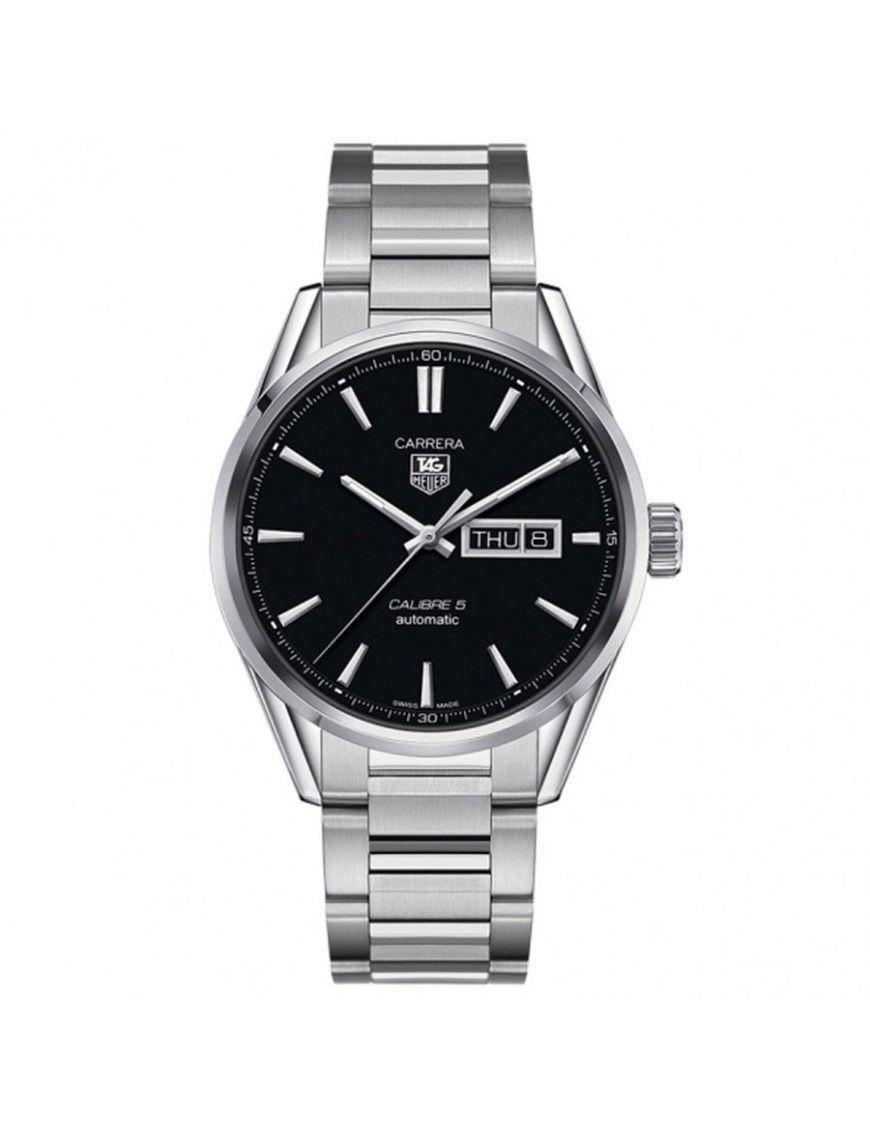 Reloj TAG Heuer Carrera Hombre WAR201A.BA0723