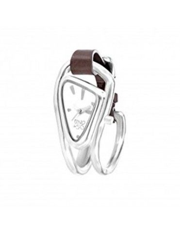 Comprar Reloj Uno de 50 Mujer REL0132BLNMAR0U online