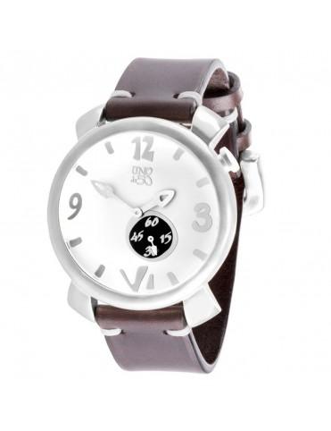Comprar Reloj Uno de 50 Hombre Me voy, me voy REL0135BLNMAR0U online