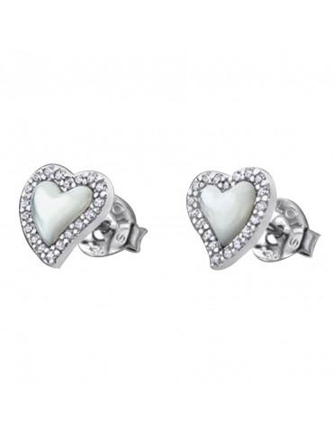Comprar Pendientes Lotus Silver Plata Mujer LP1616-4/1 online