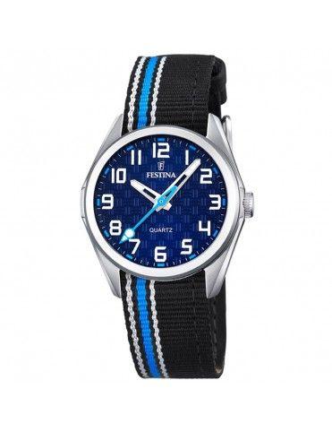 Reloj Festina Niño F16904/2