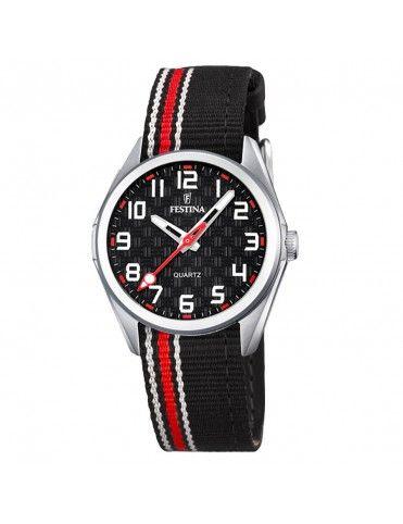 Comprar Reloj Festina Niño F16904/3 online