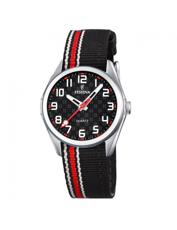 Reloj Festina Niño F16904/3
