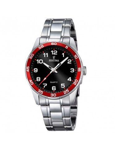 Reloj Festina Niño F16905/3
