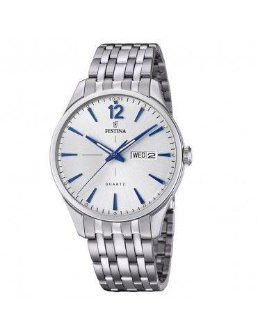 Comprar Reloj Festina Hombre F20204/1 online