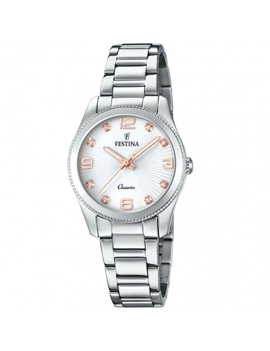Reloj Festina Mujer F20208/1