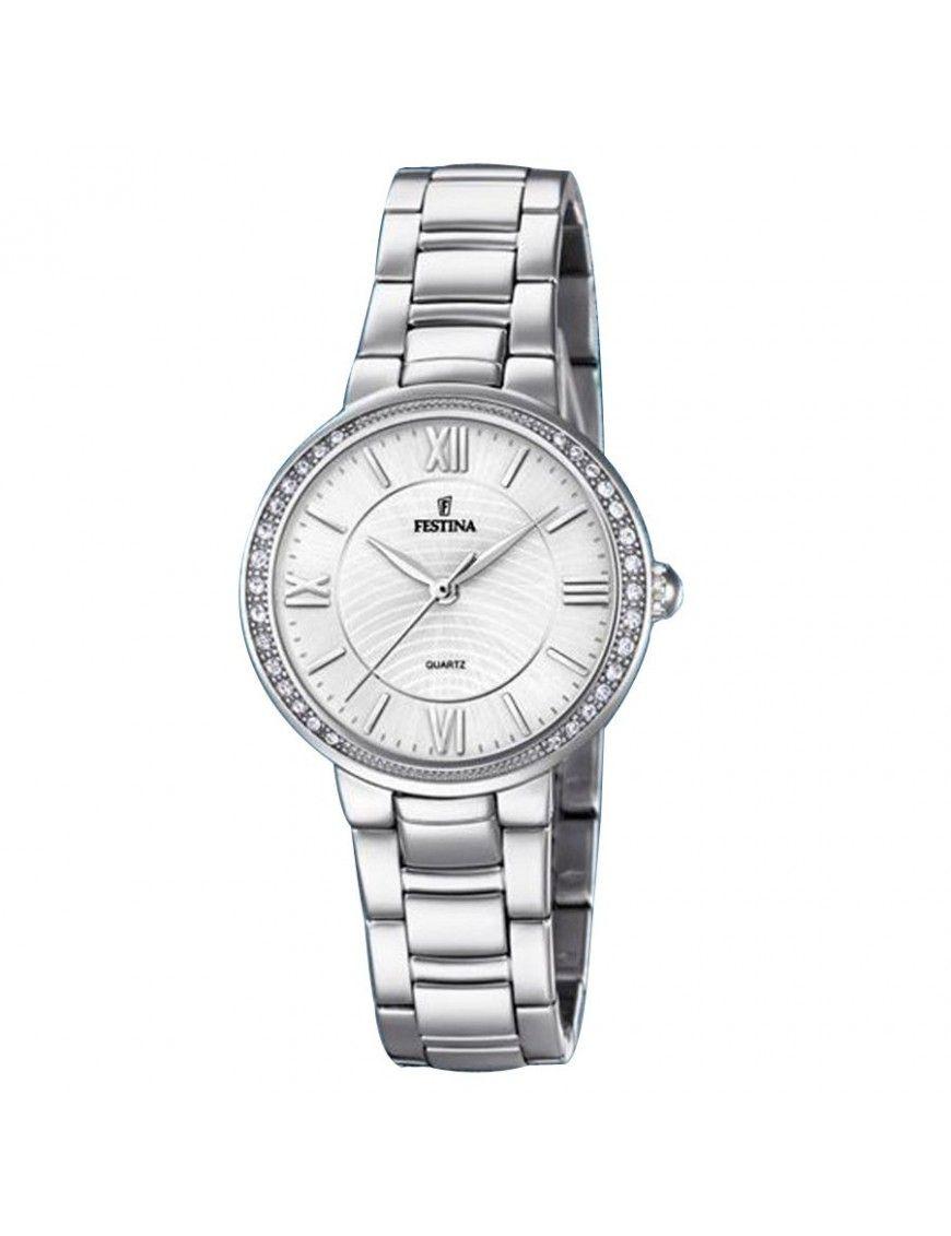 Reloj Festina Mujer F20220/1