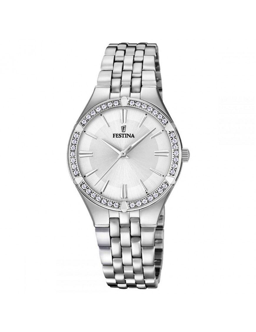 Reloj Festina Mujer F20223/1