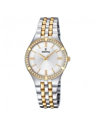 Reloj Festina Mujer F20224/1