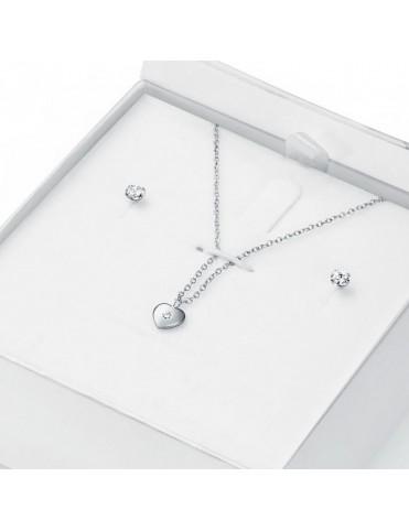 Comprar Pack Collar y pendientes Viceroy Niña 5025K000-30 online
