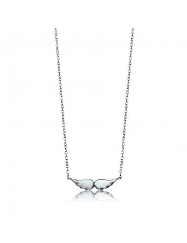 Comprar Collar Viceroy Plata Niña 5027C000-00 online