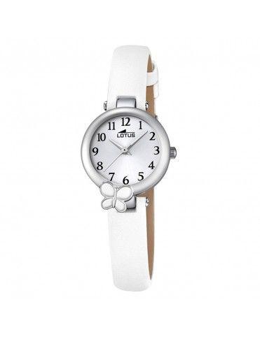 Reloj Lotus Niña 18263/1
