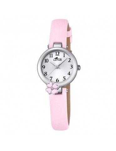 Reloj Lotus Niña 18267/2