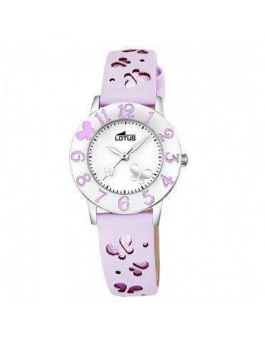 Reloj Lotus Niña 18269/3