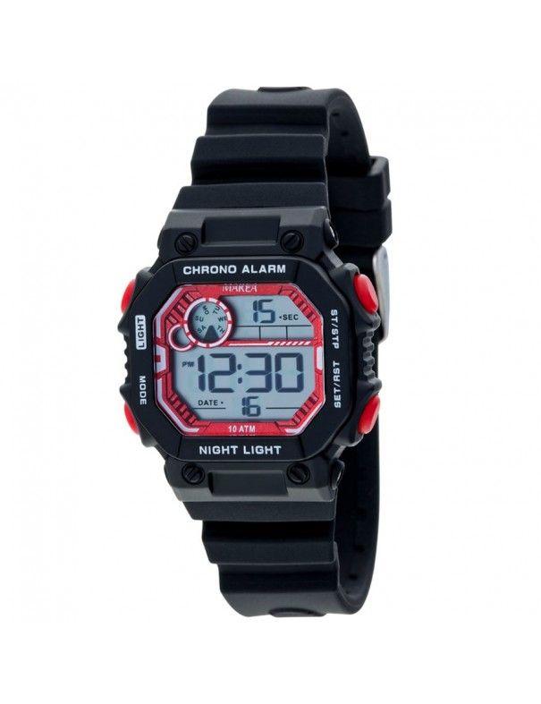 Reloj Marea Niño Cronógrafo B25141/1