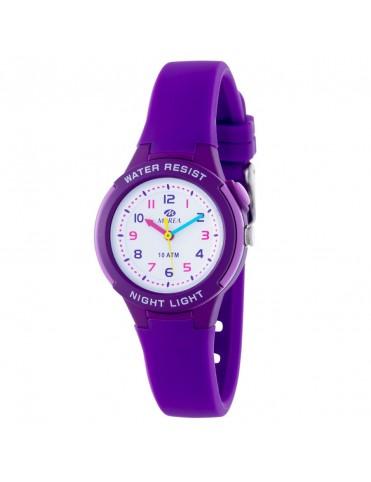 Comprar Reloj Marea Niña B25143/2 online