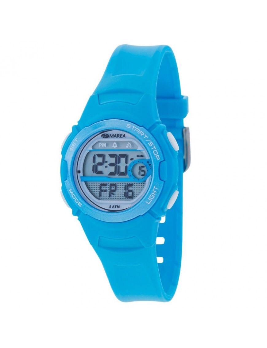 Reloj Marea Niña Cronógrafo B40188/3