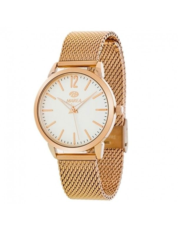 Reloj Marea Mujer B41173/1