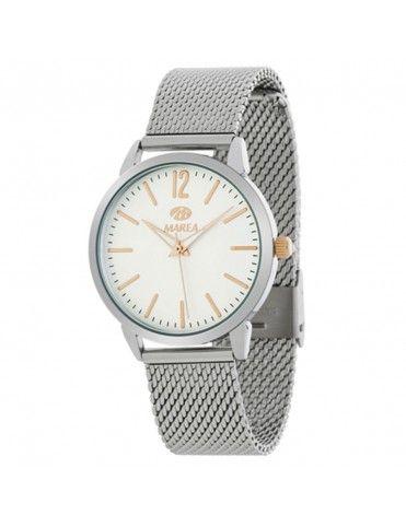 Reloj Marea Mujer B41173/3