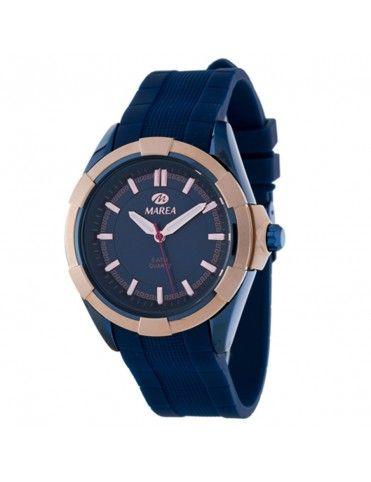 Comprar Reloj Marea Hombre B42165/4 online