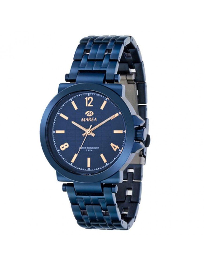 Reloj Marea Hombre B54082/4
