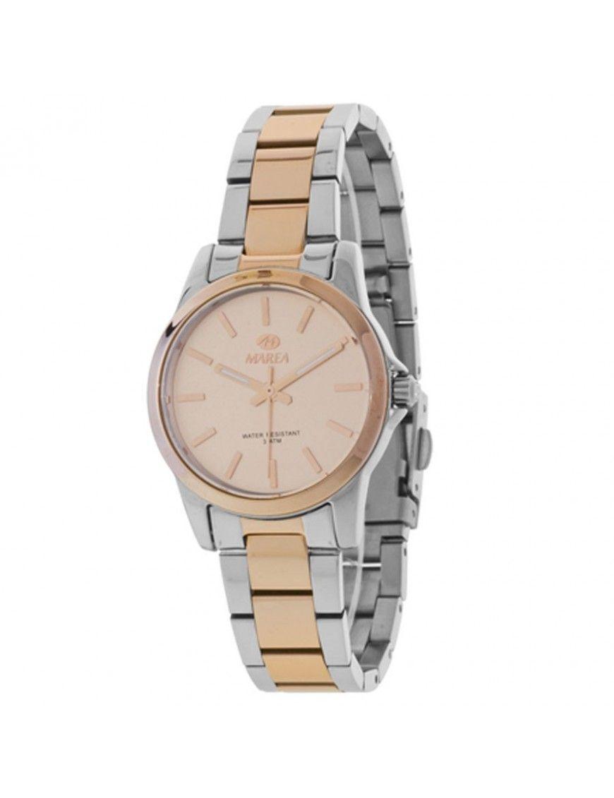 Reloj Marea Mujer B54087/3