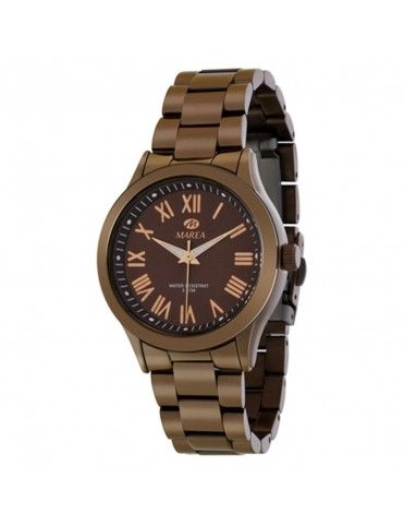 Reloj Marea Mujer B54091/3