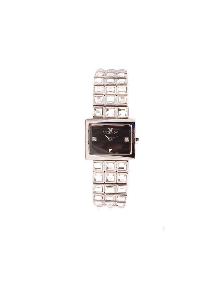 Reloj Viceroy Acero Mujer 40628-50