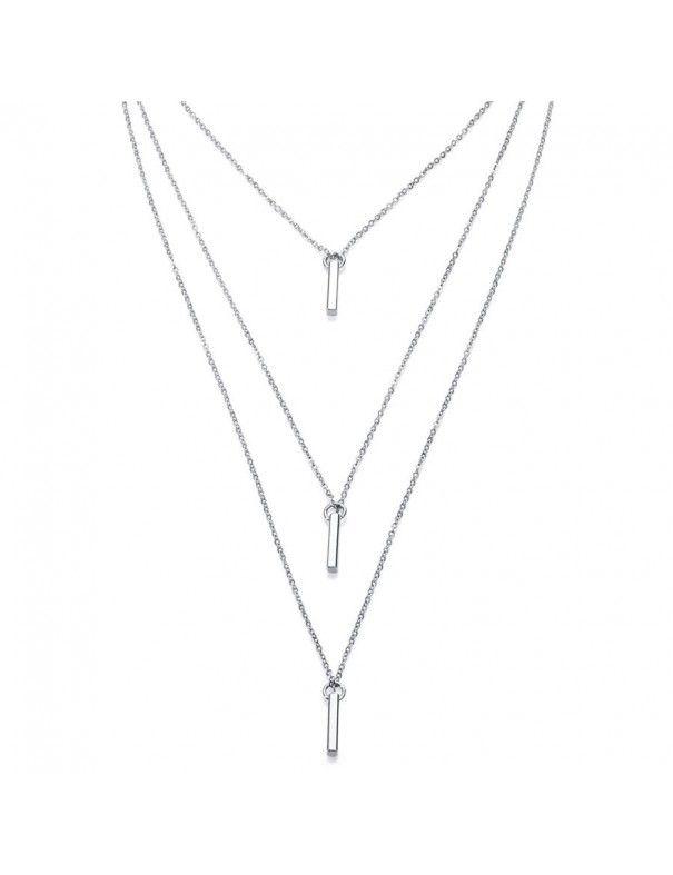 Collar Viceroy Metal Mujer 3206C01000