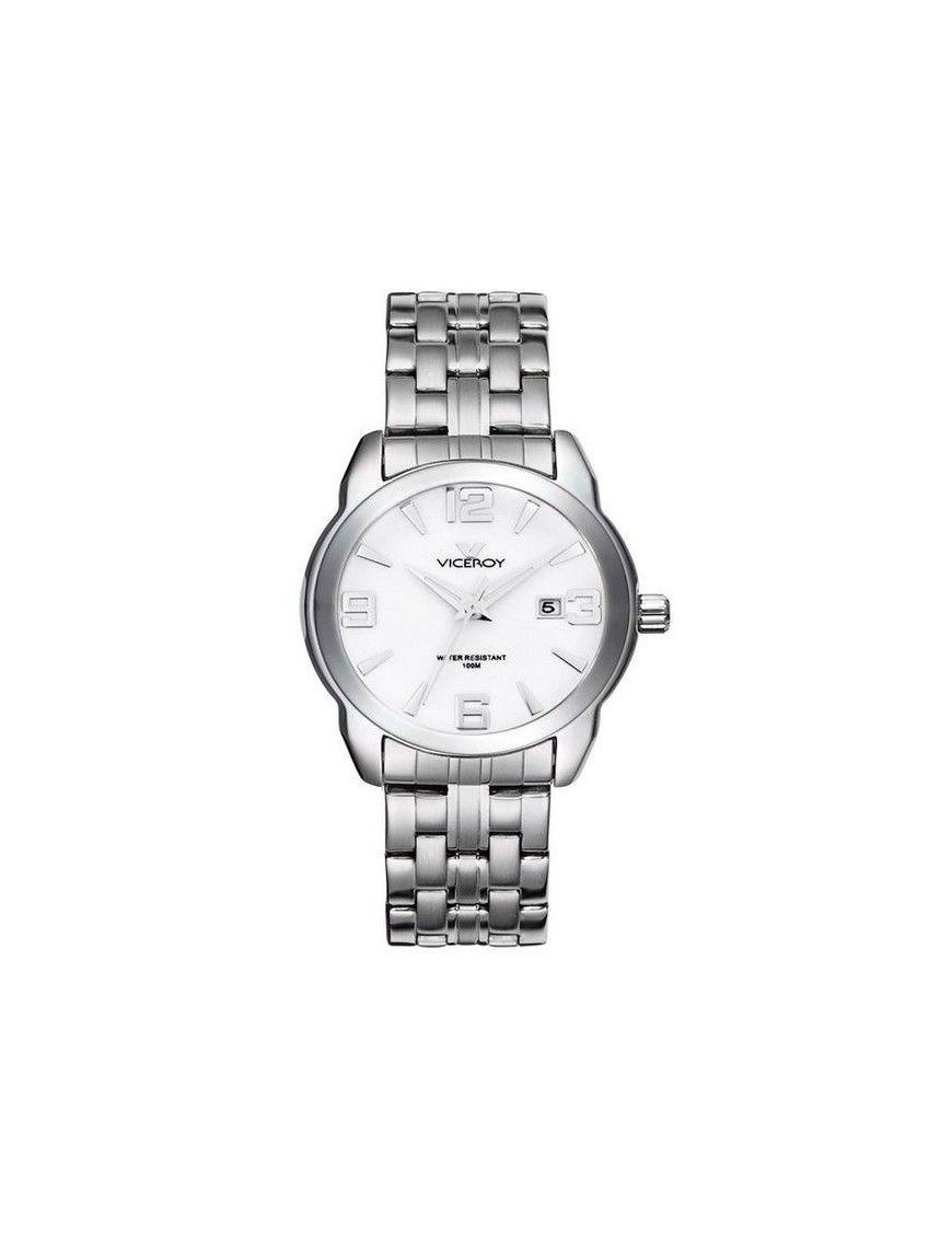 Reloj Viceroy Mujer 40644-05
