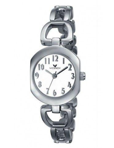 Comprar Reloj Viceroy Acero Niña 40652-05 online