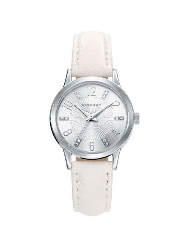 Reloj Viceroy Niña 42262-15