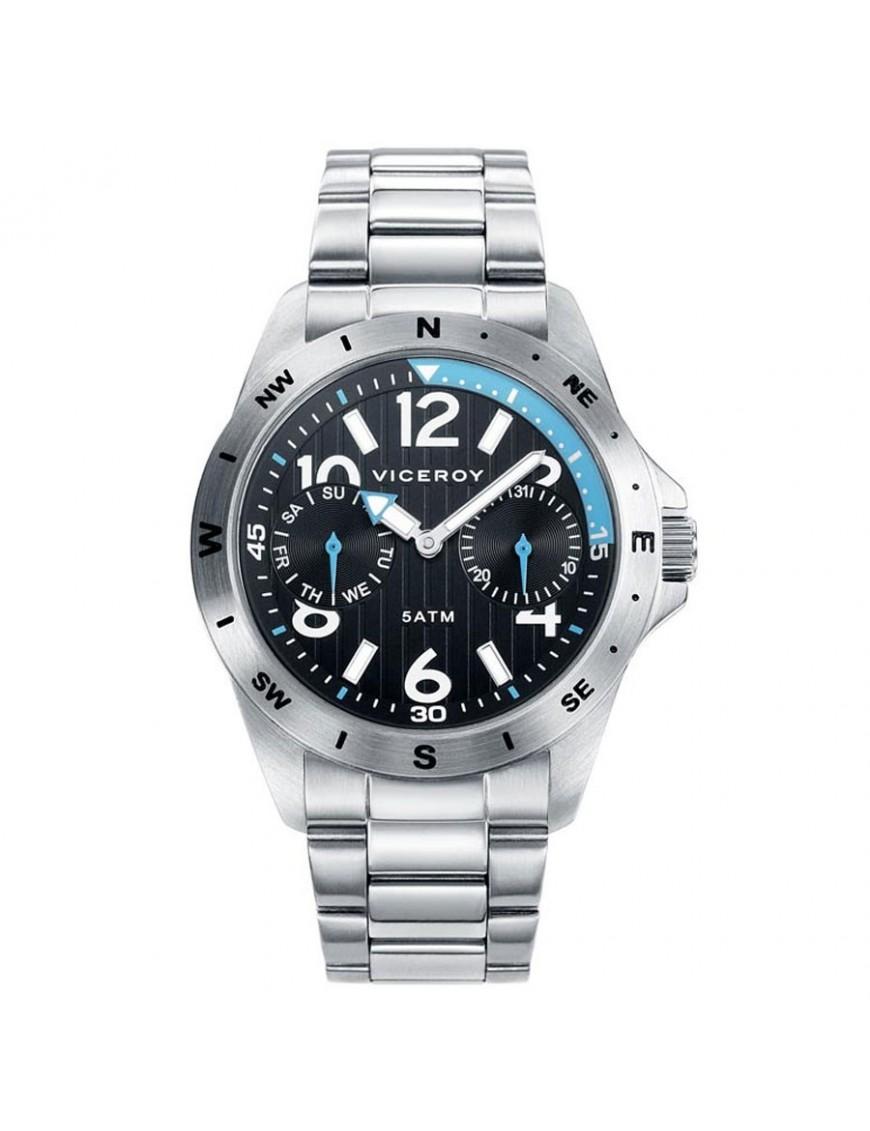 Reloj Viceroy Niño Multifunción 42263-54