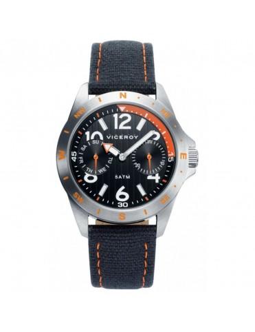 Comprar Reloj Viceroy Niño Multifunción 42265-54 online