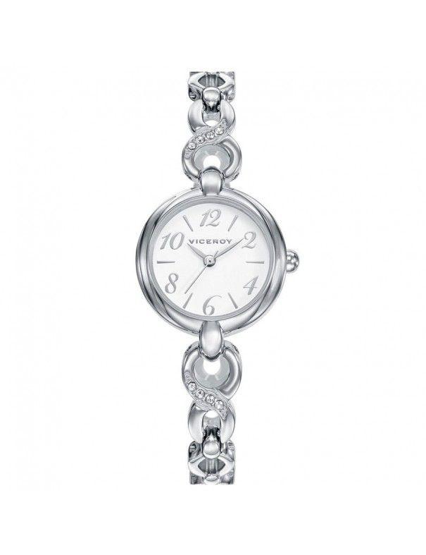 Reloj Viceroy Niña 42270-05