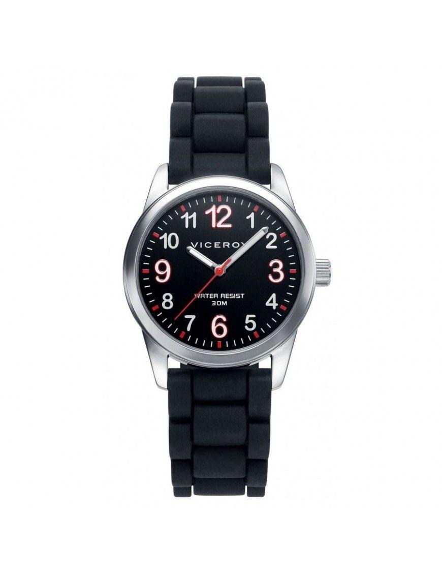 Reloj Viceroy Niño 42271-54