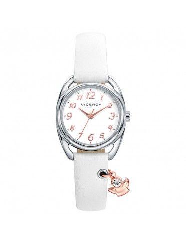 Reloj Viceroy Niña 461044-05