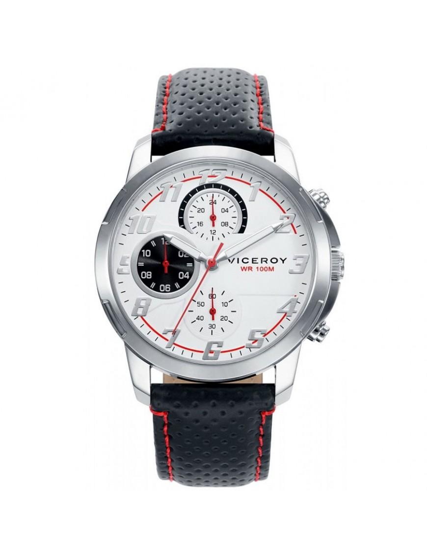 Reloj Viceroy Niño Multifunción 46695-05
