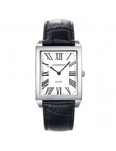 Reloj Viceroy Hombre 42241-02