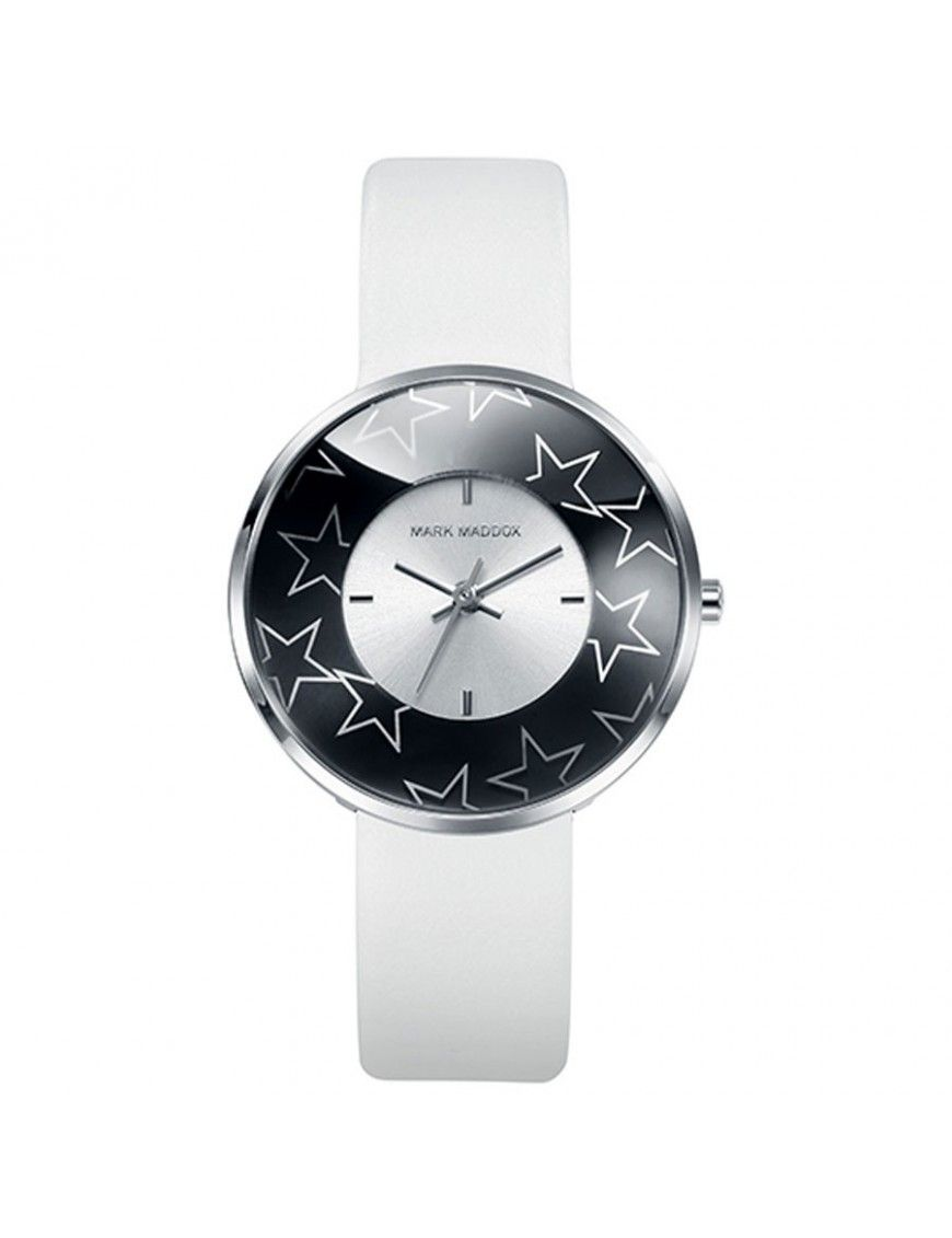 Reloj Mark Maddox Mujer MC0018-00
