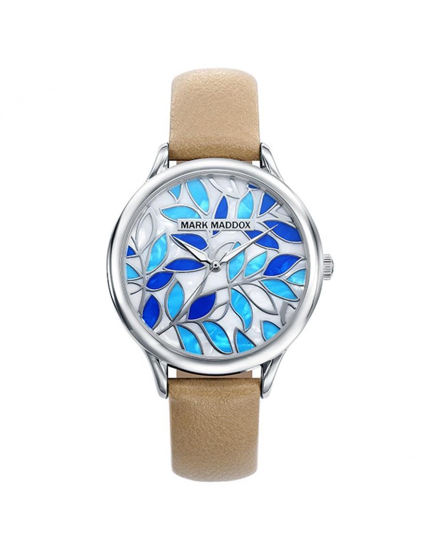 Reloj Mark Maddox Mujer MC6010-30
