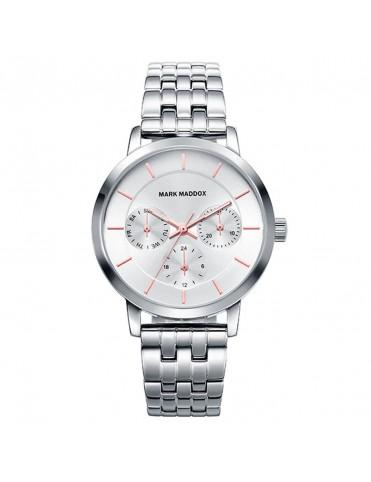 Reloj Mark Maddox Mujer MM7015-17